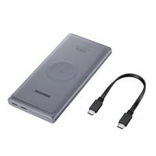 Samsung 25W Wireless Battery Pack 10.000 mAh / EB-U3300 USB Type-C