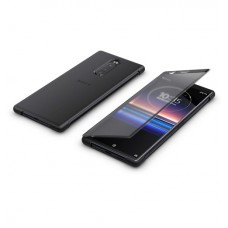 Sony Xperia 1 Style Cover Touch / SCTI30
