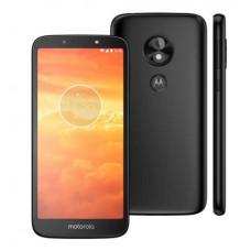 Motorola Moto E5 Play XT1920
