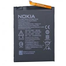 Nokia 6 Battery HE317