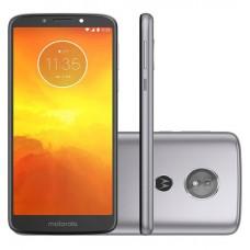 Motorola Moto E5 Plus XT1924