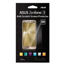 Asus Anti-Scratch Screen Protector ZenFone 3 (ZE552KL)