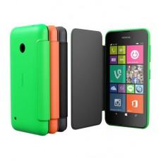 Nokia CC-3087 Flip Shell for Lumia 530