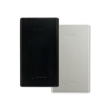 Sony CP-S15 Portable USB Charger 15000 mAh