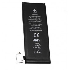 Apple Battery for iPhone 4S