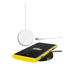 Nokia DT-601 Wireless Charging Plate