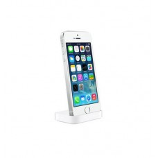Apple iPhone Dock for iPhone SE/5s