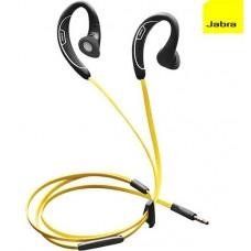 Jabra Sport Corded