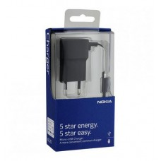Nokia AC-20E Travel Charger