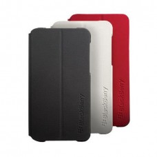 Blackberry ACC-49284 Flip Shell Z10