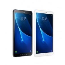 Samsung Galaxy Tab A 10.1 T585 (2016) LTE