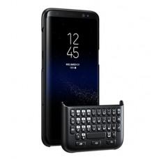 Samsung Keyboard Cover EJ-CG950 for Galaxy S8