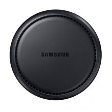 Samsung DeX Station EE-MG950