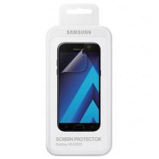 Samsung ET-FA520 Screen Protector for Galaxy A5 (2017)