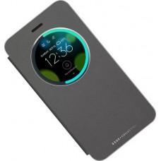 Asus ZenFone 3 View Flip Cover (ZE520KL)
