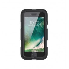 Griffin Survivor All-Terrain Extreme Case for iPhone 7 & iPhone 8