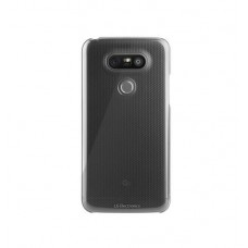 LG CSV-180 Snap On Case for G5