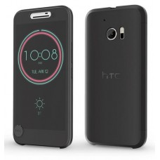 HTC C100 Ice View Case IV for HTC 10