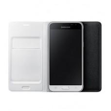 Samsung EF-WJ320 Flip Wallet for Galaxy J3 (2016)