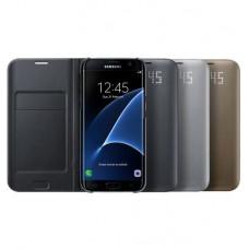 Samsung EF-NG935 LED View Cover Galaxy S7 edge