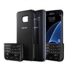 Samsung EJ-CG930 Keyboard Cover Galaxy S7