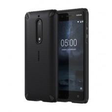 Nokia 6 Rugged Impact Case CC-501