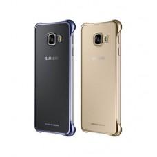 Samsung EF-QA310 Clear Cover Galaxy A3 (2016)
