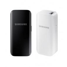 Samsung EB-PJ200 External Battery Pack 2100mAh