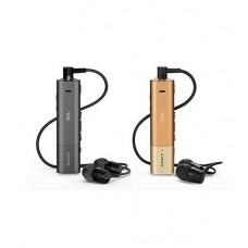 Sony SBH54 Stereo Bluetooth Headset