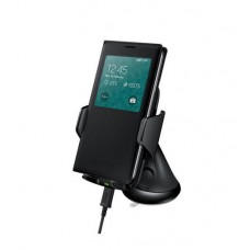 Samsung EP-HN910 Holder Wireless Charger Pad