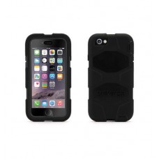 Griffin Survivor All-Terrain Extreme Case for iPhone 6 & 6s