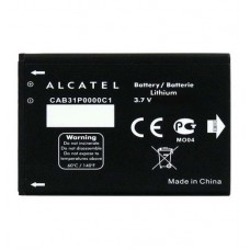 Alcatel CAB31P0000C1 Battery One Touch Pop C3