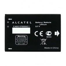 Alcatel CAB31P0000C1 Battery One Touch Pop C3