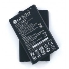 LG BL-45A1H Battery for K10