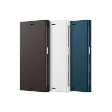 Sony SCSF10 Style Cover Stand for Xperia XZ