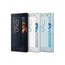 Sony SCTF20 Style Cover Touch for Xperia X compact