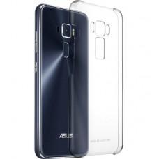 Asus ZenFone 3 Clear Case (ZE552KL)
