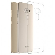 Asus ZenFone 3 Deluxe Clear Case (ZS570KL)