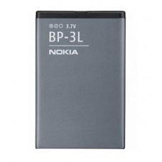 Nokia Battery BP-3L