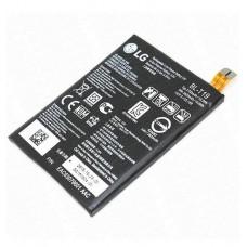 LG BL-T19 Battery for Google Nexus 5X