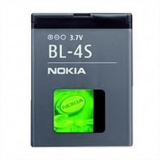 Nokia Battery BL-4S