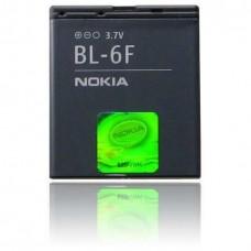 Nokia Battery BL-6F