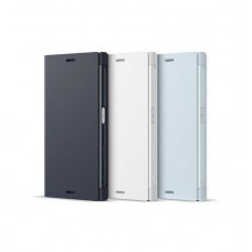 Sony SCSF20 Style Cover Stand for Xperia X compact
