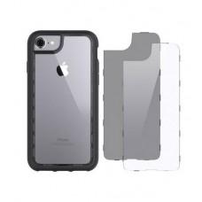 Griffin Survivor Adventure Case for iPhone 7
