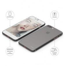 Elago S7+ Origin case for iPhone 7 plus