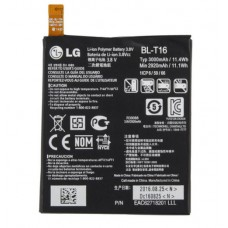LG BL-T16 Battery for G Flex 2