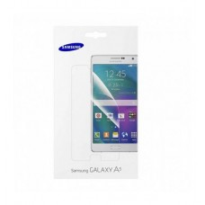 Samsung Screen Protector for Galaxy A5