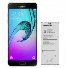 Samsung Battery EB-BA510ABE for Galaxy A5 (2016)