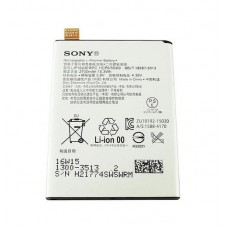 Sony Battery LIP1624ERPC for Xperia X Performance