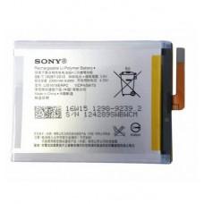 Sony Battery LIS1618ERPC for Xperia XA